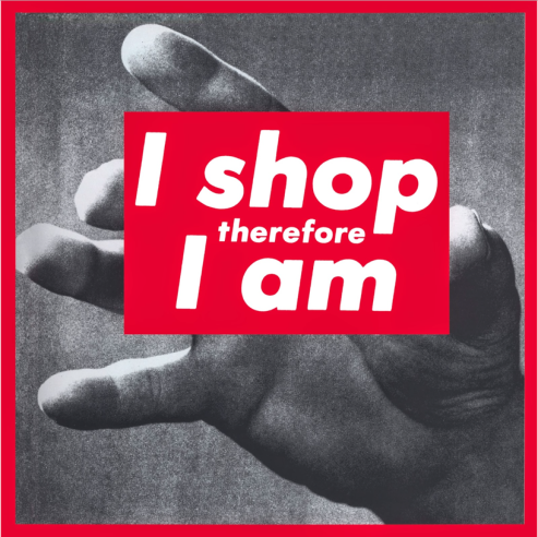 i shop therefore i am.png
