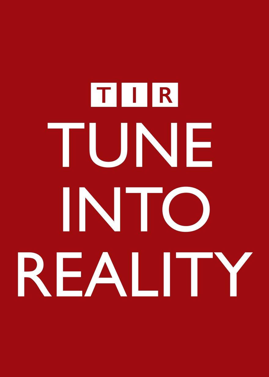 BBC TIR.jpg