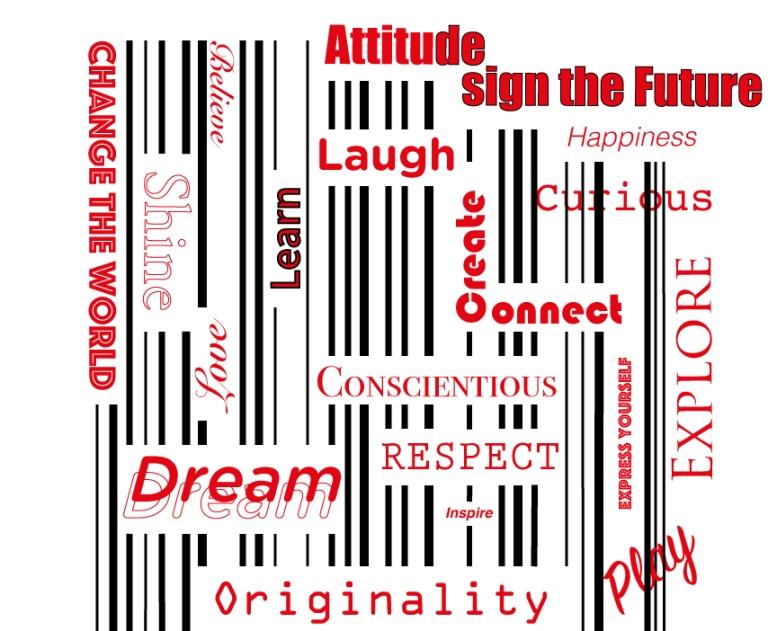 Manifesto-Barcode.jpg