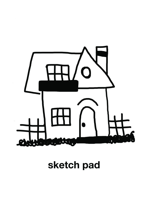 visual pun sketch pad.jpg