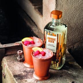 copper-cup-serve_cmyk_large