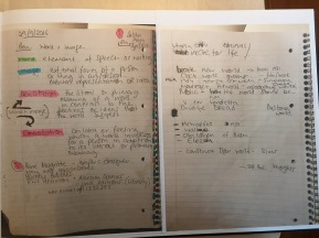 lecture-notes-2