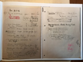 lecture-notes-4