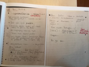 lecture-notes-6