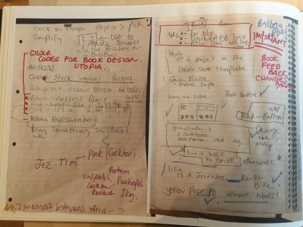 lecture-notes-7