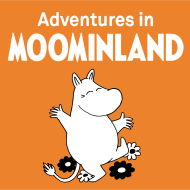 Advertures in Moominland Button-01