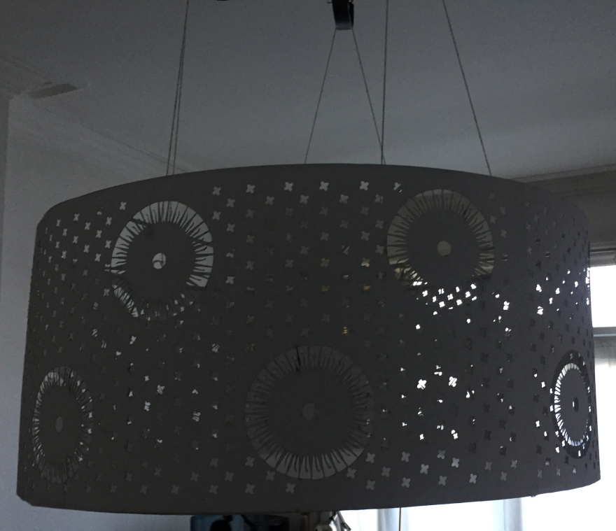 final lamp 6.jpg