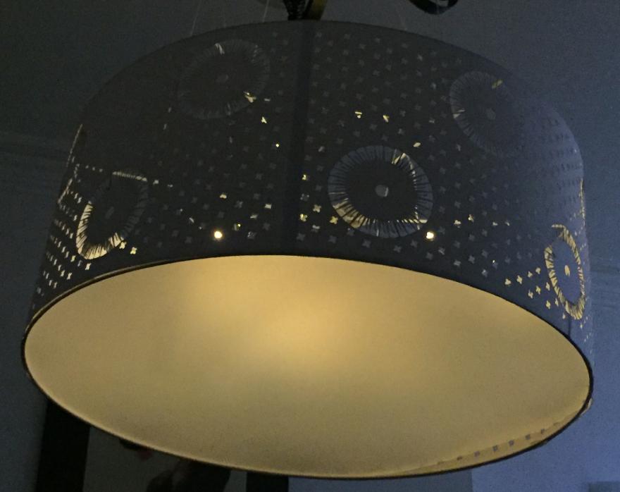 final lamp 9.jpg