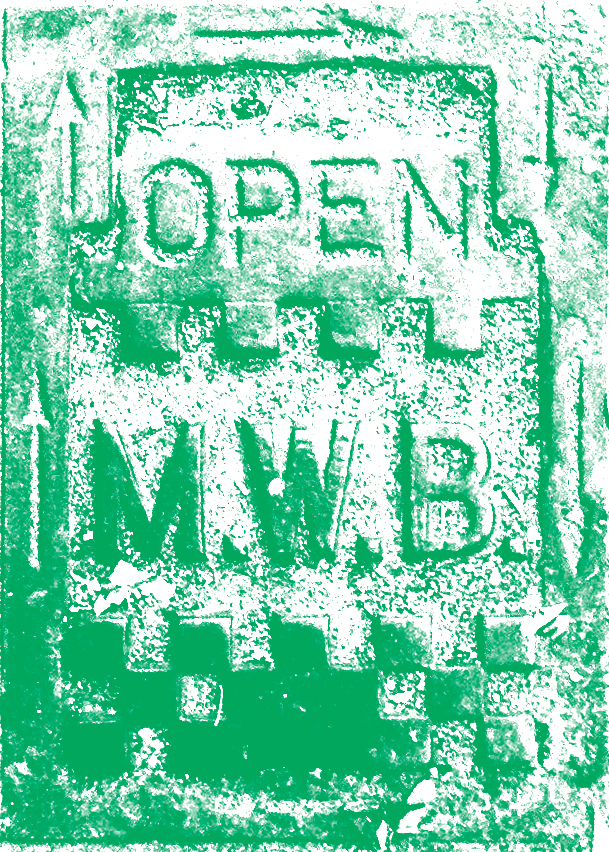 open mwb